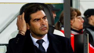 Hellas Verona (3-4-2-1) Silvestri; Rrahmani, Gunter, Bocchetti; Faraoni, Amrabat, Pessina, Lazovic; Verre, Zaccagni; Di Carmine. 📋 Ecco la formazione scelta...