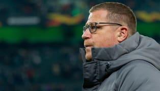 In der jüngeren Vergangenheit desVfL Borussia Mönchengladbachwar es meistens so, dass man nach ein, zwei guten Saisons regelmäßig sein Tafelsilber, sprich...