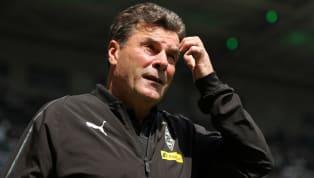 DieBundesligaverabschiedet sich nach dem 34. Spieltag in die Sommerpause, doch innerhalb der Vereine ist Stillstand verboten, da neben der Kaderplanung in...