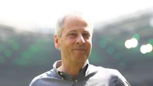 Irgendwie verkehrte Welt indiesem Sommer: Während der FC Bayern nach dem Doublegewinn im Transferstau zu stecken scheint, könnte es aus BVB-Sicht eigentlich...