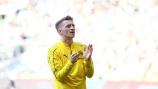 Kegagalan Borussia Dortmundmengakhiri musim 2018/19 dengan menjuarai Bundesliga dan harus puas menempati posisi dua membuat pihak klub langsung bergerak...