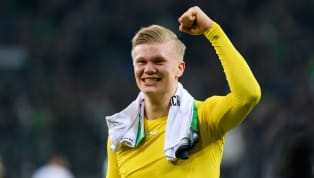 Strauss-Howe'sgenerational theory states that history moves in cycles, and nowhere is this more true than with Erling Haaland's rumoured signing for...