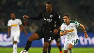 Es ist die mit Abstand hochklassigste Begegnung des 22. Bundesliga-Spieltags. Mit der Frankfurter Eintracht trifft der Tabellenfünfte auf den Dritten aus...