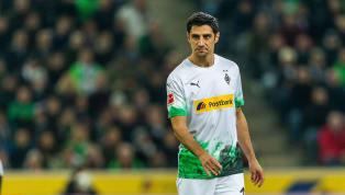 BeiBorussia Mönchengladbachavancierte Lars Stindl nach seinem Wechsel im Sommer 2015 direkt zumStammspieler und wurde ein Jahr später sogar Kapitän der...
