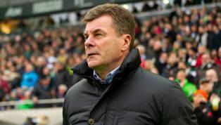 Das Hinspiel gegen Hertha BSCging mit 2:4 aus Sicht der Gladbacher verloren. Daher hat die Mannschaft von Dieter Hecking nocheine Rechnung mit den...