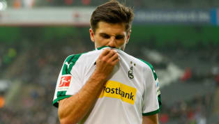 Neben der enttäuschenden 0:3-Heimniederlage gegen Hertha BSC mussteBorussia Mönchengladbacham Samstag auch eine verletzungsbedingte Auswechslung...