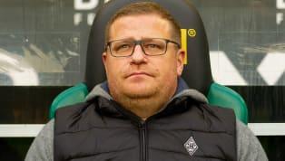 Die Champions League im Blick, sondiert Borussia Mönchengladbachs Manager Max Eberl schon mal den Markt nach möglichen Verstärkungen. Wie die Sport Bild...