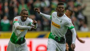 Sieben Spieltage sind mittlerweile absolviert undBorussia Mönchengladbachkann einen erfolgreichen Start in die Bundesliga verzeichnen und steht derzeit...