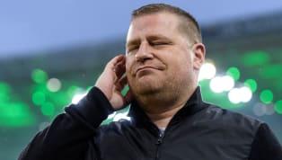 Seit einigen Stunden gilt es als ausgemachte Sache, das Thorgan Hazard Borussia Mönchengladbach verlassen wird. Wohin die Reise für den Belgier allerdings...