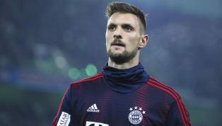 Der Teilzeitarbeiter beimFC Bayern Münchenist wieder gefragt. Ersatztorwart Sven Ulreich (30) steht in den kommenden Wochen als Ersatz für den an der Wade...