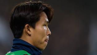 DerSC Freiburggilt noch immer als Favorit auf die Verpflichtung von Woo-Yeong Jeong. Das Offensivtalent desFC Bayern Münchensoll beim Sport-Club die...