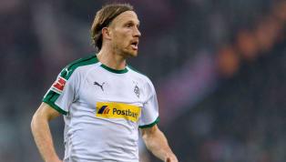 Michael Lang hat bei Borussia Mönchengladbach keine Aussicht mehr auf Einsätze. Mit Stefan Lainer kam ein neuer rechter Verteidiger aus Salzburg, auch...