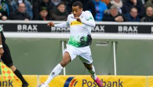 Nach dem 2:1-Sieg gegen den FC Bayern am Samstag kann sichBorussia Mönchengladbachauch heute über eine erleichternde Nachricht freuen. Alassane Plea, der...