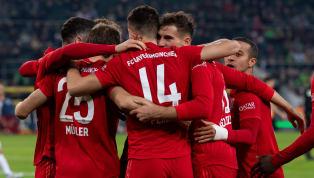 Im Sommer wurden die Verantwortlichen desFC Bayernvon einigen Teilen der Fans in den sozialen Medien für die langatmige Kaderplanung in der...