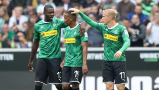 News Zum Auftakt der ersten Runde des DFB-Pokals stehen am Freitagabend drei Partien an. In Sandhausen kreuzender heimische SV und Borussia Mönchengladbach...