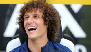 Chelsea manager Frank Lampard has stressed that his decision to sell David Luiz to London rivals Arsenal wasn't a power play at Stamford Bridge, following...