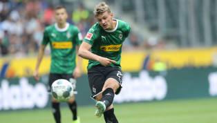 Menjelang akhir bursa transfer musim panas 2019, Bayern Munchen justru semakin aktif merekrut pemain. Teranyar, Bayern sukses mendapatkan talenta Borussia...