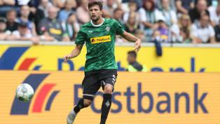 Borussia Mönchenglabdachmuss vorerst auf Tobias Strobl verzichten. Der defensive Mittelfeldspieler hat sich einer OP am linken Knie unterzogen, wie Trainer...