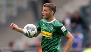 Jordan Beyer verlässt Borussia Mönchengladbach vorerst und schließt sich dem HSV an. Das Gladbacher Eigengewächs wird bis Saisonende an den Zweitligisten...