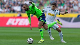 Mit vier Punkten aus den beiden letzten Spielen ist der Rückrundenauftakt aus Schalker Sicht überaus gelungen, doch auch die Gladbacher Borussia hat mit...