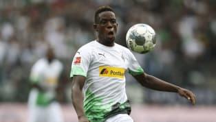 Denis Zakaria geht in seine dritte Spielzeit am Niederrhein. Der 22-jährige Schweizer Nationalspieler soll in dieser Saison den nächsten Schritt machen - hin...