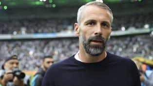 Am Samstag steht für Marco Rose einbesonderes Gastspielauf dem Programm. Der 42-Jährige verbrachte als Spieler neun Jahre beimFSV Mainz 05, machte die...