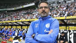 David Wagner könnte als Trainer vomFC Schalke 04am Samstagabend keine schwierigere Heimpremiere feiern. Beim neuen Mann in Königsblau herrscht vor dem...