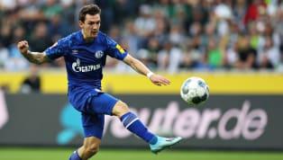 DerFC Schalke 04duelliert sich am vierten Bundesliga-Spieltag mit AufsteigerSC Paderborn. In Ostwestfalen muss Trainer David Wagner auf Neuzugang Benito...