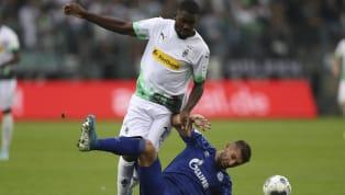 Am Samstagnachmittag erlebt Marcus Thuram sein erstes Derby in Diensten vonBorussia Mönchengladbach.Die Fohlenelf gastiert beim1. FC Köln,aufgrund der...