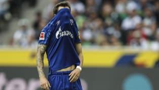 MitS04-Blogger und -Experte Hassan Talib Hajiwarfen wir am Dienstag einen Blick zurück auf die Bundesliga-Gala gegen den SC Paderborn. Im zweiten Teil...