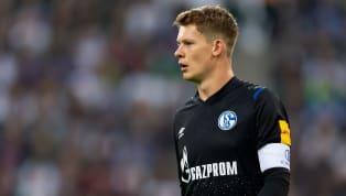 Am Montag sorgte ein Satz der Bild für Aufsehen im Fanlager von Schalke 04, der aussagte, dass viele Indizien bei Alexander Nübel für einen ablösefreien...