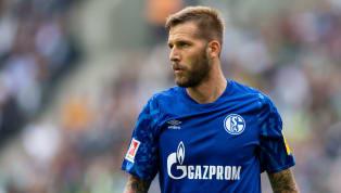 Spätestens seit dieser Saison ist Guido Burgstaller bei Schalke 04 einer der meist diskutierten Personalien. Auf der einen Seite Fan-Liebling und Malocher...