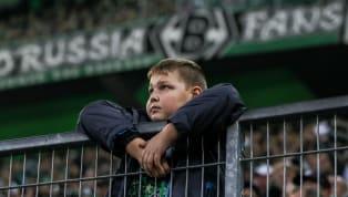 Die Meinungen über das neue Trikot von Borussia Mönchengladbach gehen weit auseinander. Hauptsächlich aber wird es als das schlimmste Trikot überhaupt...
