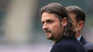 Auf der heutigen Jahreshauptversammlung verkündeteFortuna DüsseldorfsSportvorstand Lutz Pfannenstiel, dass zwei Ausnahmetalente der U19-Mannschaft mit...