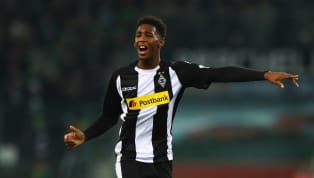 West Ham United utility-player Reece Oxford will reportedly complete a £4m switch to Augsburg this summerafter failing to impress the Hammers hierarchy. The...