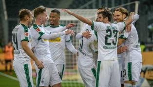 Die Bundesliga befindet sich in der heißen Phase vor der Winterpause. Bereits jetzt lassen sich eindeutige Tendenzen für den weiteren Saisonverlauf...