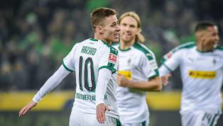 Bayern Director Says Transfer Window Will Be 'Exciting' Amid Rumoured Thorgan Hazard Interest