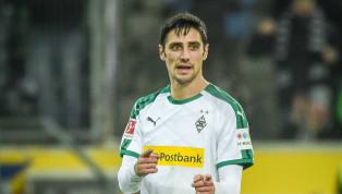 Der Punkt gegen die TSG Hoffenheim am vergangenen Samstag war teuer erkauft. Während sich der Brasilianer Raffael einen Schlüsselbeinbruch zuzog und damit...