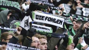 Vor dem letzten Heimspiel der laufenden Saison hatBorussia Mönchengladbachsein neues Heimtrikot präsentiert. Die Spieler der Fohlenelf werden das neue...