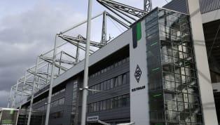 Neben Borussia Mönchengladbach gibt es mit Union Berlin, Hertha BSC und dem SC Freiburg nur noch drei weitere Klubs, die die Rechte an ihren Stadien und...