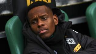 Pünktlich zum Trainerwechsel und zur neuen Saison könnte Ibrahima Traore von Borussia Mönchengladbach endlich mal fit werden. Nachdem er in den vergangenen...