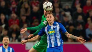 VfL  Die Aufstellung für #BMGBSC!  Jetzt wetten bei @unibet: https://t.co/bGuyy6TTxN pic.twitter.com/IowFQZdRii — Borussia (@borussia) February 9, 2019 BSC...