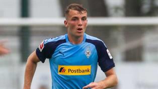 Am Dienstag gab der HSV bekannt,dass man Jordan Beyer von Borussia Mönchengladbach verpflichten konnte. Der Verteidiger sieht den Wechsel als...