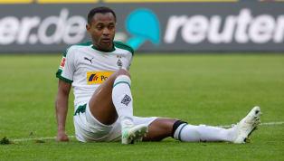 In den verbliebenen fünf Saisonspielen kann sichBorussia Mönchengladbachangesichts der immer brenzliger werdenden Tabellensituation eigentlich keine...