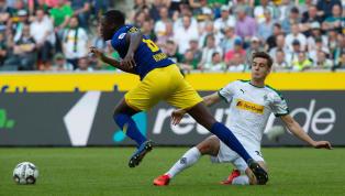 News Zum Auftakt des 3. Spieltags stehen sich am Freitagabend Borussia Mönchengladbach und RB Leipzig gegenüber. Beide Klubs sind in dieser Saison noch...