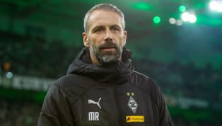 Borussia Mönchengladbach hat zum Rückrundenstart keine leichte Aufgabe vor der Brust. Am Freitagabend sind die Fohlen beim FC Schalke 04 zu Gast. Mit einem...