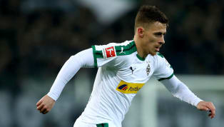 Liverpool have been dealt a blow ahead of this summer's transfer window with news that Borussia Monchengladbach's Thorgan Hazard is set to snub their...