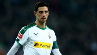 Borussia Mönchengladbachmuss im Endspurt um Europa auf Kapitän Lars Stindl verzichten. Dieschwere Verletzung gegen Hannover hat sich mittlerweile...