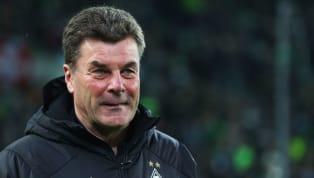 Borussia Mönchengladbach bekommt es am frühen Samstagabend mit einem schweren Gegner zu tun. RB Leipzig ist zu Gast im Borussia-Park und kommt mit der...