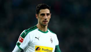 Mitte April verletzte sich Lars Stindl, Kapitän von Borussia Mönchengladbach, erneut schwer. Nach nur wenig gespielten Sekunden krachte er in einem...